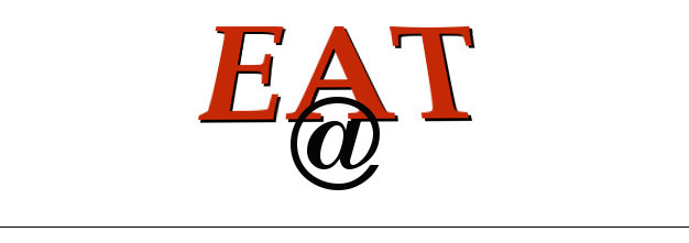 eat at logo with line3