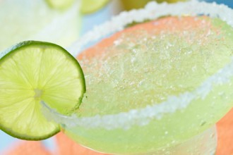 National Margarita Day in WNY | Step Out Buffalo | Mexican Restaurants