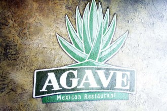 agave-sign