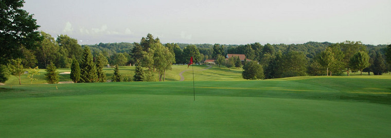 Tri County Golf Course | Buffalo's Best Golf Courses
