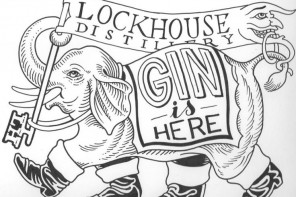 lockhouse distillery gin3