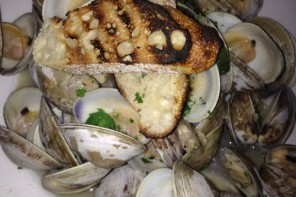 clams, seafood, places to get seafood in north buffalo, step out buffalo, things to do in buffalo, things to do in wny, best places to eat in buffalo, best places to eat in north buffalo, best places to eat on Hertel Ave, places to eat on Hertel, pub food on hertel, best restaurants on hertel, best bars on hertel, restaurants in buffalo, buffalo bar