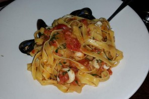 Trattoria Aroma, Italian Reastaurant and fine dining Buffalo