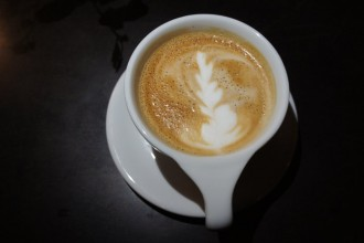 Public espresso + coffee latte - Best Coffee Shops in Buffalo NY