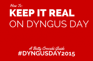how-to-keep-it-real-dyngus-day