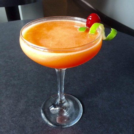 Cocktail, Black Swan, Buffalo NY, Your Perfect Night Out in ALlentown, Step Out Buffalo