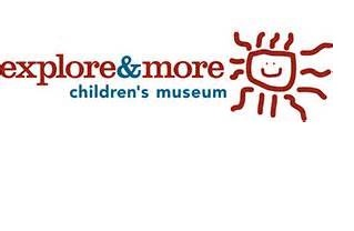 Explore and More Children's Museum