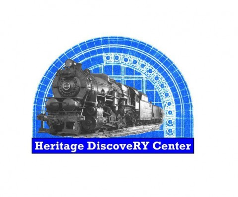 Heritage DiscoveRY Center
