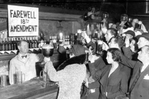 prohibition-repeal-day2
