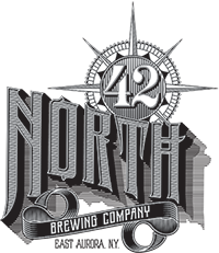42_North_Primary-Logo