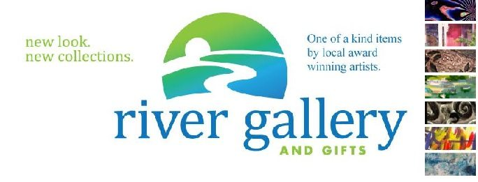 River Art Gallery & Gifts