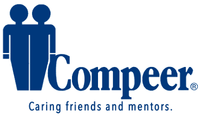 Compeer Caring Friends and Mentors-small