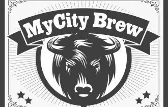 my city brew