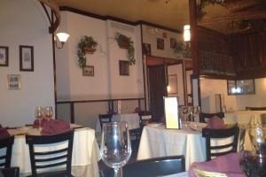 Prospero_dining