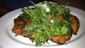 Chicken_Milanese