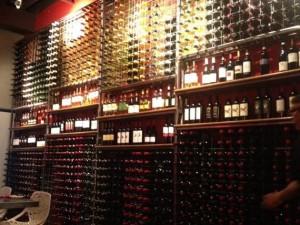 tappo wine