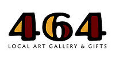 464 Gallery
