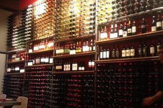 Tappo Wine Rack