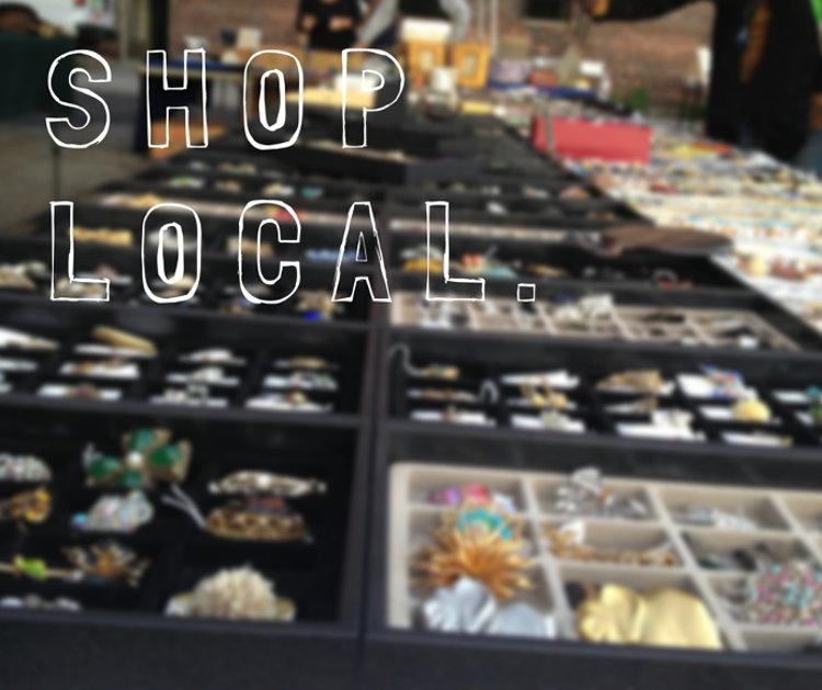 SHOP -local-3