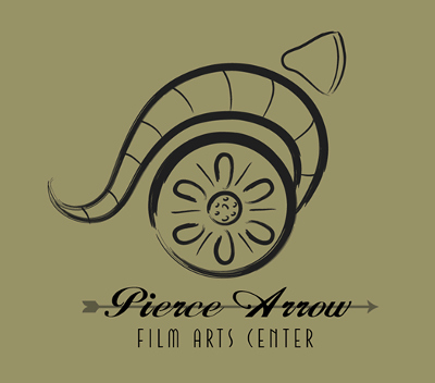 Pierce Arrow Film Arts Center