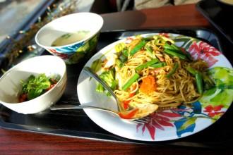 west-side-bazaar-burmese