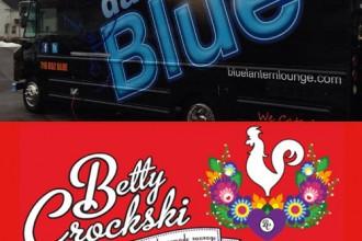 new buffalo and wny food trucks 2014