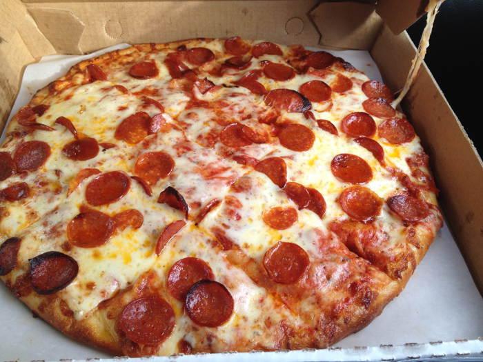 mister-pizza-2