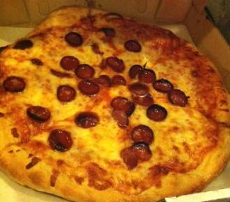 Casa di Pizza2