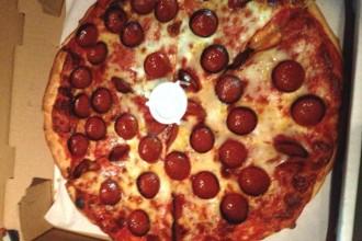 Metro-pizza-co-2