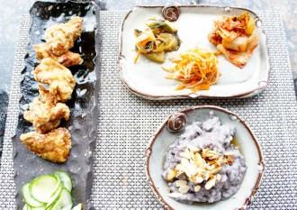 sato-buffalo-modern-japanese-feast