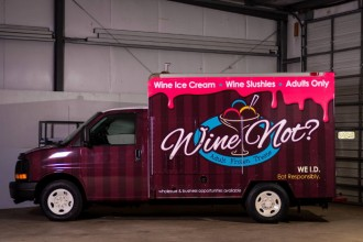 wine-not-food-truck2