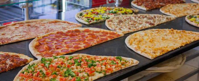 zetti's pizzafront