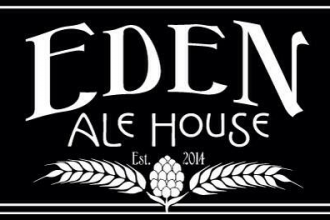 Coming Soon: Eden Ale House | Step Out Buffalo