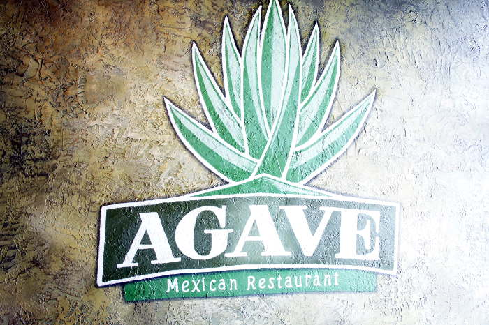 Agave: Mexican with Style