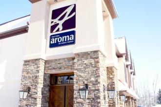aroma-north-french-outside