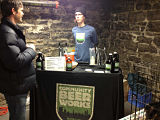 Things to do in Buffalo - Horsefeathers Market Beer