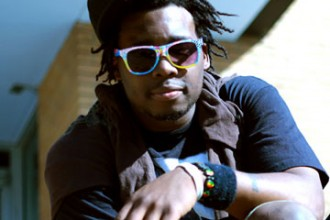 Local Feestyler   Mad Dukez   Featured WNY Musician   Step Out Buffalo