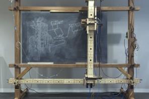 Auto_chalkboard