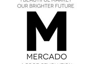 Mercado Revolution
