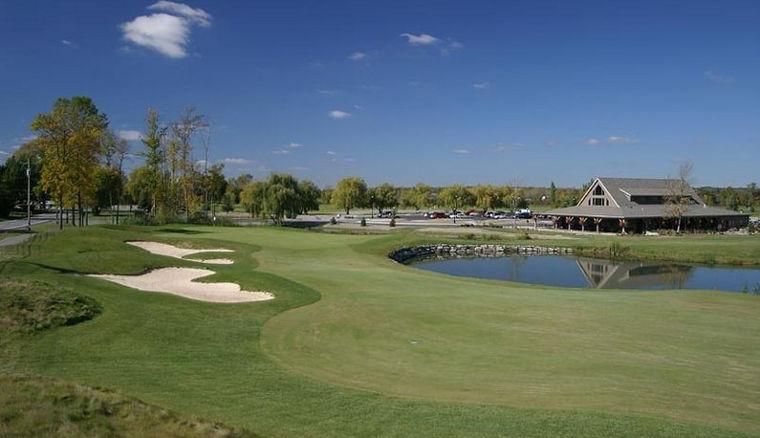 Arrowhead Golf Course | Buffalo's Best Golf Courses