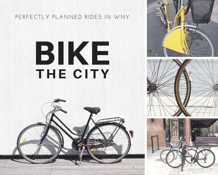 bike-rides