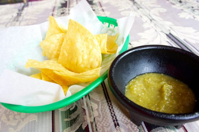 valle-of-mexico-chips-salsa