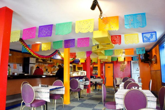 valle-of-mexico-dining-room