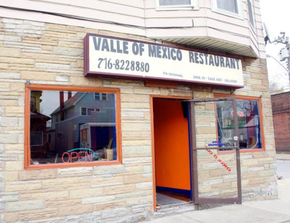valle-of-mexico-frontdsc06522