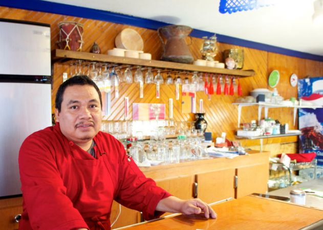 valle-of-mexico-owner-hector