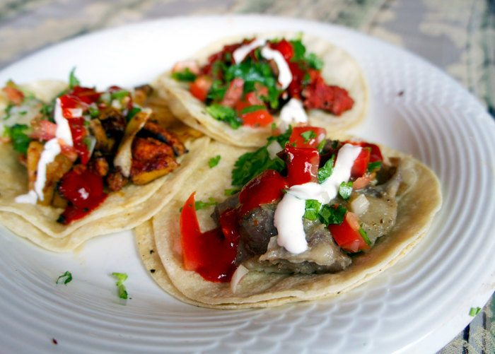 valle-of-mexico-taco-lamb