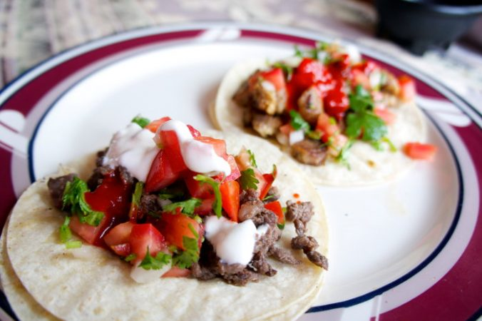 valle-of-mexico-toastada-grilled-beef