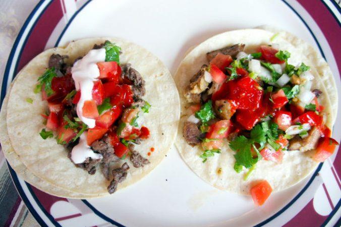 valle-of-mexico-tostadas