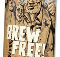 21st Amendment Beer