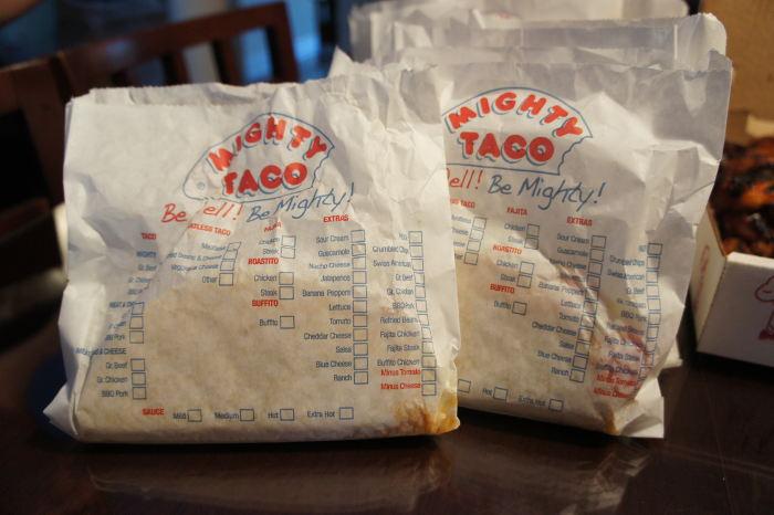 mighty-taco